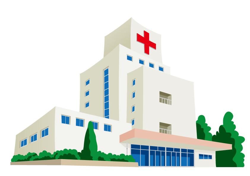 【交通事故治療】他医療機関に転院はできないの?